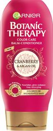 Garnier Botanic Therapy Argan Cranberry 200 ml