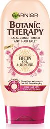Garnier Botanic Therapy Ricin Almond 200 ml