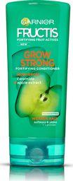Garnier Fructis Grow Strong 200 ml