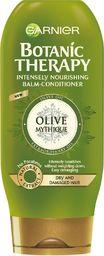 Garnier Botanic Therapy Olive Mythic 200 ml