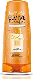 L'Oreal Paris Elvive Extraordinary Oil Coconut Oil 200 ml