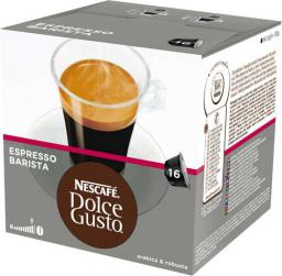 Nescafe Espresso Barista (12141754)