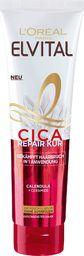 L´Oreal Paris Elvital Cica Repair 150 ml