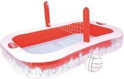Bestway Pripučiamas baseinas Bestway Volley Pool, 251 x 168 x 97 cm