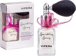 Vipera Puder Sparkling Spray 12 g