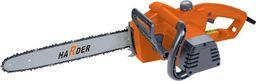 Harder piła łańcuchowa elektryczna GP 1430W (15260730)