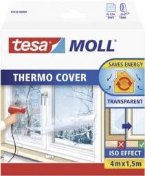 Folia malarska Tesa TESA TermoCover 4mx1,5m (3643748)