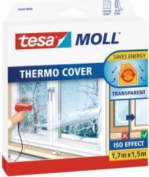 Folia malarska Tesa TESA TermoCover 1,7mx1,5m
