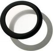 DEMCiflex Filtr 80mm Round