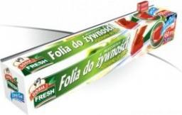 """Politan Gosia  Folia do żywności z ucinarką """"GOSIA Easy Cut"""" (5904771006986)"""