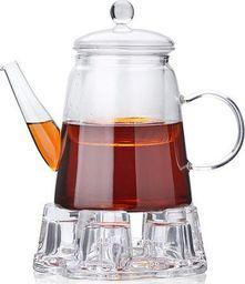 Mayer&Boch Zaparzacz do herbaty 0.8L