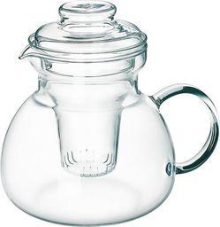 Simax Dzbanek z zaparzaczem do herbaty Marta 1,5L