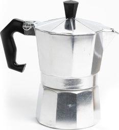 Kawiarka 3 filiżanki
