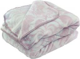 AmeliaHome Narzuta Cuddle Decor 70x150 cm