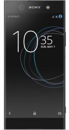 Smartfon Sony Xperia XA1 Ultra G3221 32GB Czarny