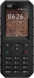 Telefon komórkowy CAT B35