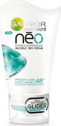 Garnier Neo Shower Clean Intensive 40 ml