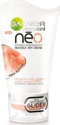 Garnier Neo Fresh Blossom Intensive 40 ml