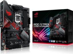 Płyta główna Asus ROG STRIX Z390-H GAMING