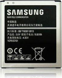 Bateria Samsung Bateria Samsung Grand Prime G530 2600 EB-BG530BBC