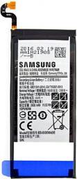 Bateria Samsung Samsung S7 G930F 3000MAH (EB-BG930ABE)