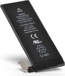 Bateria nemo Apple IPHONE 6S+ 2750MAH