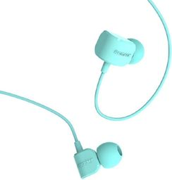 Słuchawki Remax RM-502