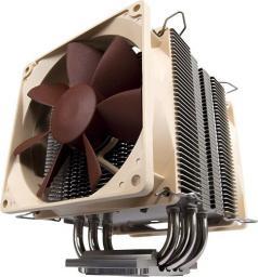 Chłodzenie CPU Noctua NH-U9B SE2