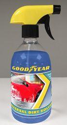 Goodyear Goodyear universalus purvo valiklis 500ml
