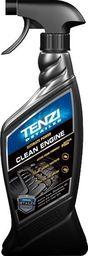 Tenzi Variklio valiklis Tenzi clean engine