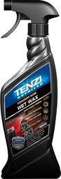Tenzi Purškiamas vaškas Tenzi wet wax