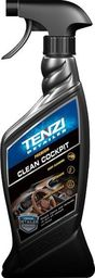 Tenzi Automobilio salono valiklis Tenzi clean cockpit
