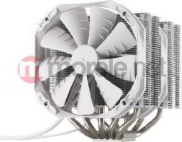 Chłodzenie CPU Phanteks PH-TC14PE