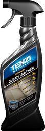 Tenzi Odos valiklis Tenzi Clean Leather