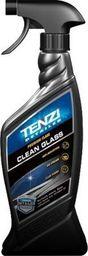 Tenzi Stiklo valiklis Tenzi clean glass