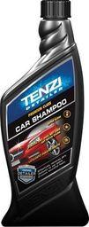 Tenzi Automobilio Šampūnas Tenzi Car Shampoo