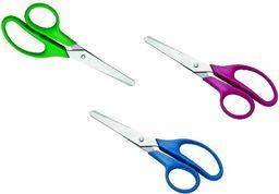 Happy Color Nożyczki dla dzieci 13 cm HAPPY COLOR