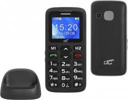 Telefon komórkowy Mobiola LTC MOB10 Senior