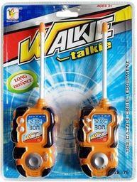 MEGA CREATIVE Walkie talkie