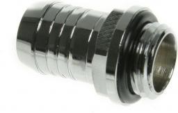"BitsPower 1/4"", 11 mm - srebrny (BP-WTP-C33)"