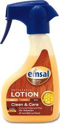 Emsal Emsal balsam do czyszczenia powierzchni drewnianych 250 ml