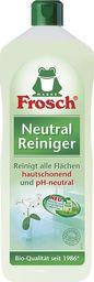 Frosch Frosch Universal Cleaner 1000 ml
