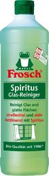 Frosch Frosch spiritinis langų valiklis 1000 ml