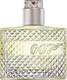 James Bond Woda kolońska 007 EDC dla mężczyzn 30ml