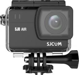 Kamera SJCAM SJ8 AIR