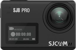 Kamera SJCAM SJCAM SJ8 PRO