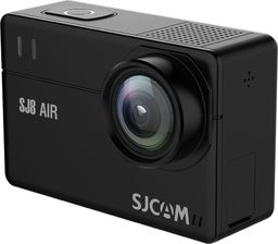 Kamera SJCAM SJCAM SJ8 PLUS