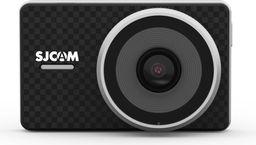 Kamera samochodowa SJCAM SJCAM M30+