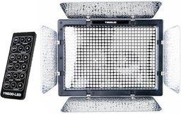 Lampa studyjna Yongnuo Yongnuo Lampa LED YN-900 5500K