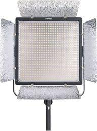 Lampa studyjna Yongnuo Lampa LED Yongnuo YN-860 MOC Bluetooth